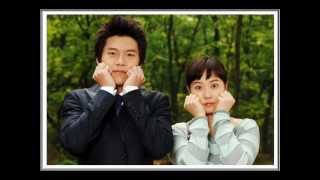 Kim Sam Soon - Ah reum da oon sa ram / korean / drama / comedy / lyrics view on youtube.com tube online.