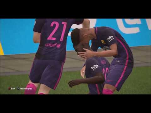 Best FIFA Goals Saves And Fails Ever ;]