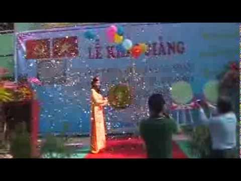 KHAI GIANG TRUONG CHANH HUNG 2013 2014 phan 1