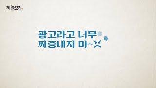 광고라고 너무 짜증내지마 (feat.하늘보리) 동영상 이미지
