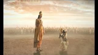Star Vijay Tv Mahabharatham - Mahabharatham  Vijay Tv Promo - Part - 2