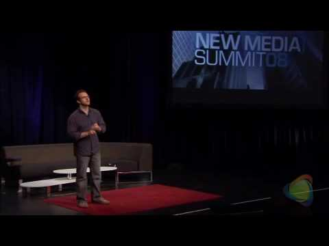 Jason Fried, 37 Signals, Marketing by Sharing