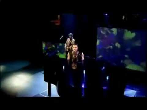 Mauricio Manieri ( Primavera ao vivo ).flv