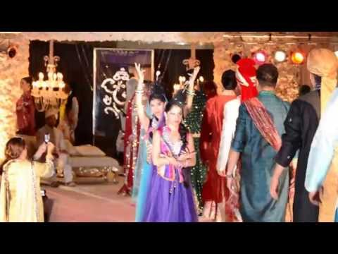 Dulhania Bazaar South Asian Bridal Expos. Chicago 2013 Expo