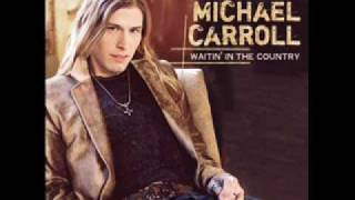 Livin' Our Love Song Jason Michael Carroll (Lyrics In