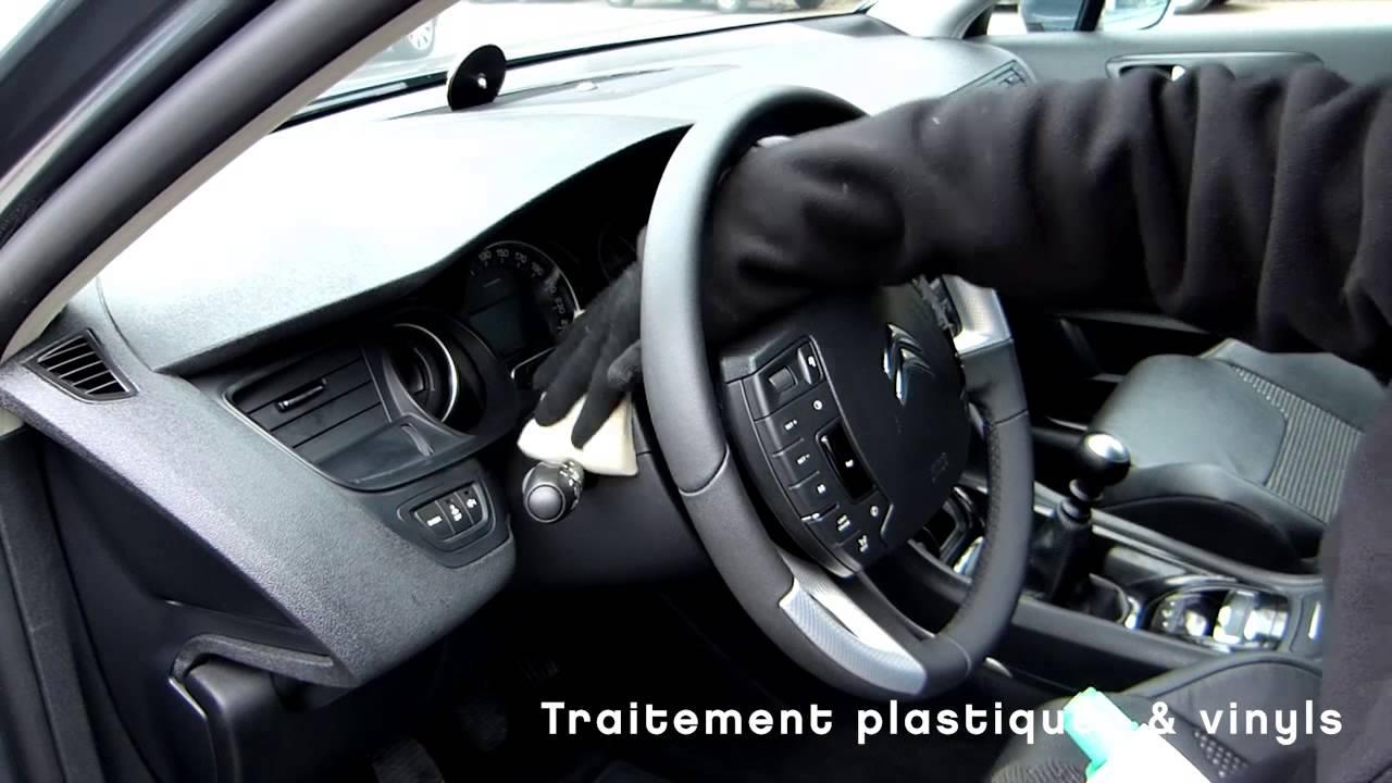 nettoyage auto vapeur   carwash mobile youtube