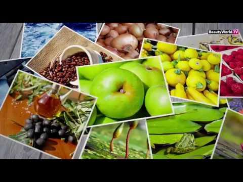 Scarti di frutta