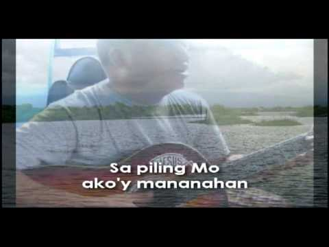 Pinoy Worship: STILL by Hillsongs (Translation / Cover)
