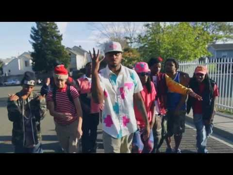 Jay n Fresh - Clap It Up