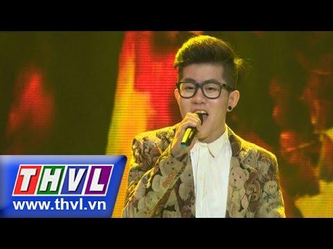 THVL | Ngôi sao phương Nam - Tập 3: Cơn gió lạ - Phạm Chí Thành