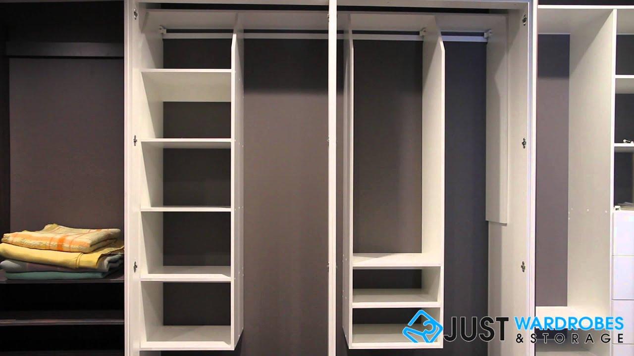 - Revamper armoire melamine ...