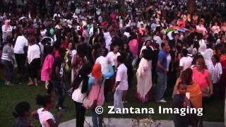 2014 Eritrean Festival In Toronto