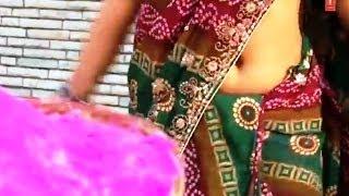 Mobil Se Rangeela Driver Saiyan [ Bhojpuri Holi Video Song