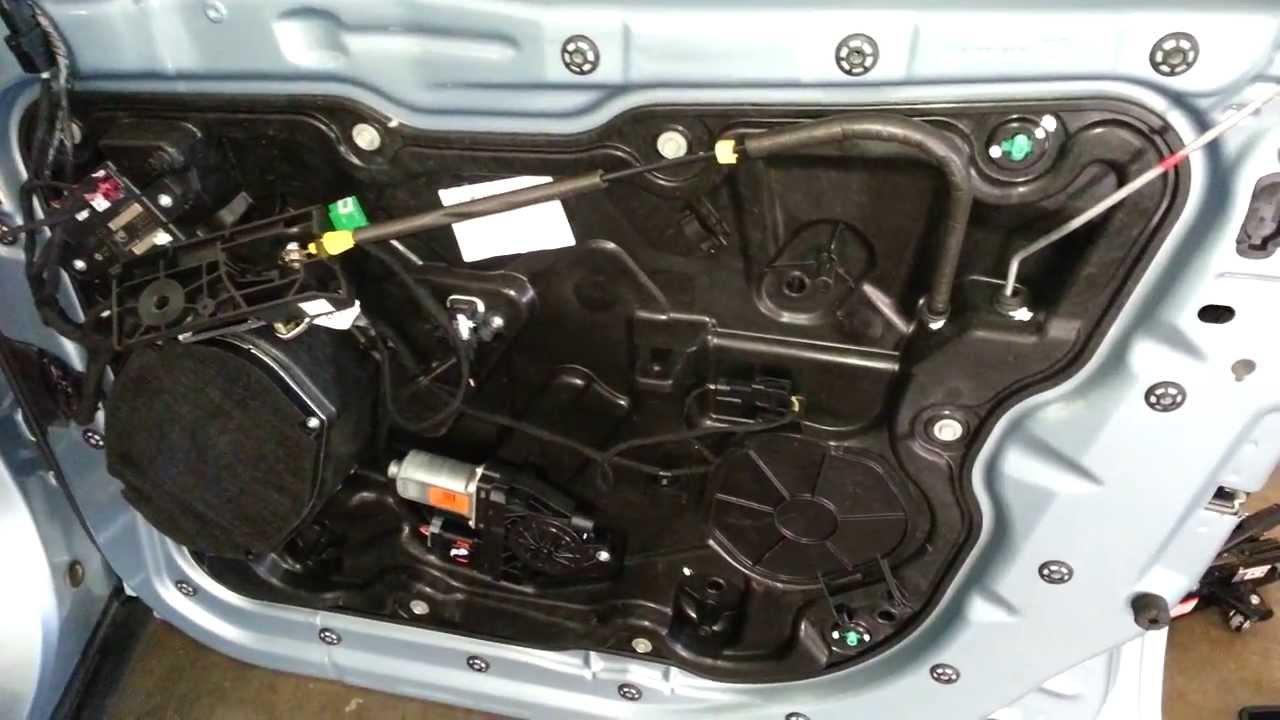 auto wire harness 2012 jeep grand cherokee interior door panel removed  2012 jeep grand cherokee interior door panel removed