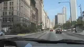 2009 Chrysler Aspen Hybrid/ Quick Drive