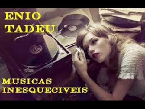 MUSICAS INESQUECIVEIS INTERNACIONAL ROMANTICA DOS ANOS 70 70s canciones italianas  80 90s FLASH BACK