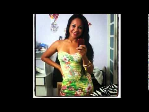 Mônica Costa # A beleza da mulher brasileira!!!