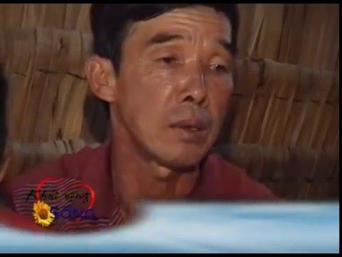 KVS Năm 2 (CT.Số 04) hoàn cảnh gia đình anh lê Thiện chí, Phong Điền, Cần Thơ