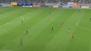 Japan Vs Oman 2014 FIFA World Cup Qualification AFC