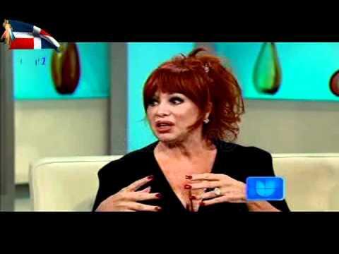 Hình ảnh trong video MQB 11/11 con Iris Chacón