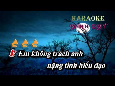 Tân Cổ Lâm Sanh Xuân Nương - Vicky ft DQ