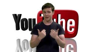 Youtube Micro-Transactions! **[Parody]**