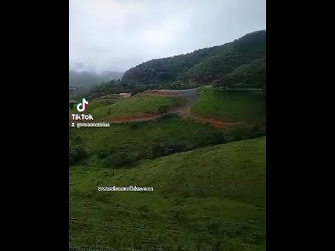 Conheça a Serra do Rio do Rastro