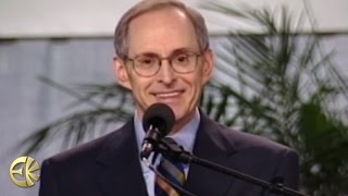 Harold Klemp: Discovering Who You Are As Soul