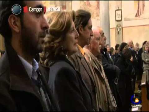 111027 Funerali Andrea Zanzotto