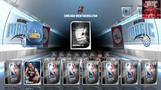 NBA2K14 XBOX ONE HOW TO GET 3 STARS IN DOMINATION = FREE