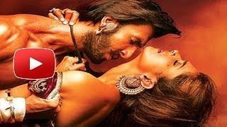 Ranveer Singh Upcoming And New Movies List 2014