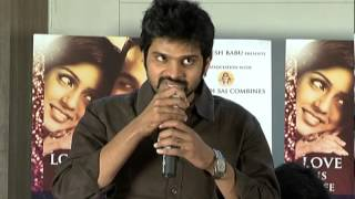 Prema-Ishq-Kaadhal-Success-Meet