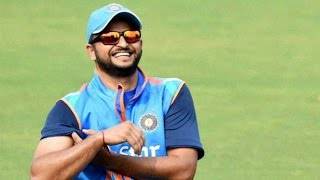 Suresh Raina wanted to commit suicide, know why