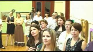 Casarão de Cultura sedia lançamento de livro de Jaime Leitão view on youtube.com tube online.