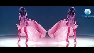 Emil Lassaria ft. Caitlyn - Tu amor