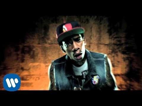 Listen No Sleep Mp3 download - Wiz Khalifa - No Sleep ...