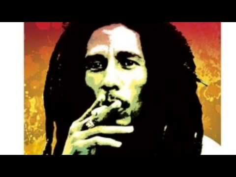 Bob Marley's Redemption Song