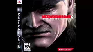 XBOX360 VS PS3 ( LOQUENDO ) 1/3