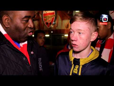 Arsenal 2 Swansea 2 - We would be Mid-Table if it wasn't for Arsene Wenger