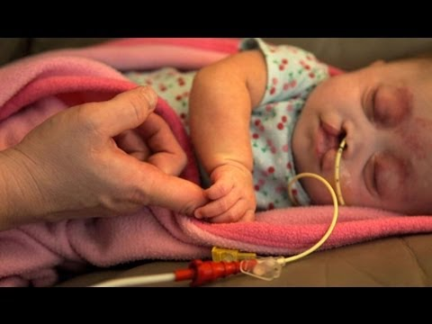 A Nursing Life: Harriet Lane Palliative Care