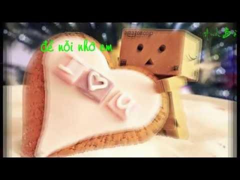Chưa Bao Giờ ( Virus Tình yêu )