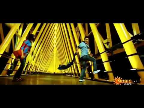 Naan Ee video song
