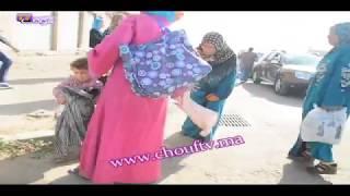 أطفال محرومون من فرحة العيد | روبورتاج