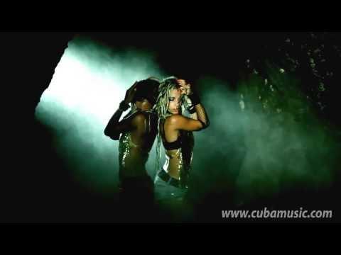 Voy a darte (feat. Don Metra) - Los Papi