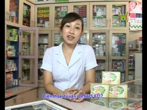 Tình yêu đam mê - Tập 1 - Tinh yeu dam me - Phim Thái Lan