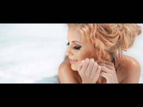 Dj Rynno & Sylvia feat. UDDI - Seara de seara