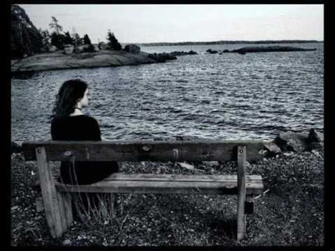 Esperando-Lola & Machito Ponce.wmv