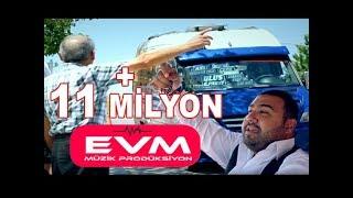 Garaoğlan Gürkan Demirez Dolmuş HD KLİP 2013