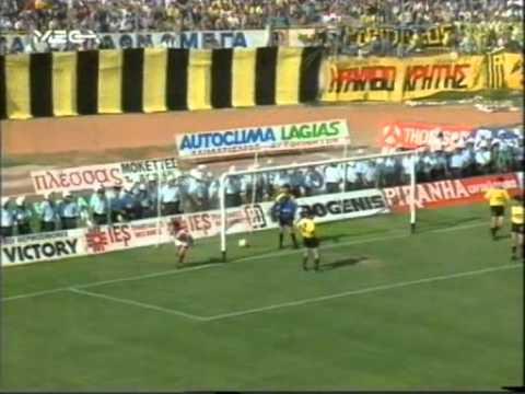 1993-06-06 ΑΕΚ-ΟΣΦΠ=3-1 ΠΡ