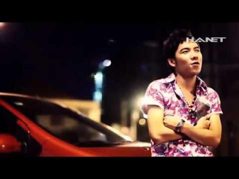 YouTube    Karaoke  Hai Ba Năm Rồi   Phạm Trưởng